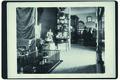 1394-Kinderverzorging-Nationale Tentoonstelling voor Vrouwenarbeid 1898.tif