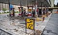 13990108000552637209262597067256 خیابانهای خلوت تهران.jpg