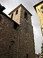 139 Campanar de Santa Eulàlia.jpg