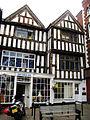 13 & 14 Load Street, Bewdley (2).JPG