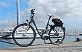 14-01-24-на велосипеде в Пальма-RalfR-DSCN1104-04.jpg