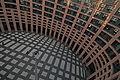 14-02-06-Parlement-européen-Strasbourg-RalfR-104.jpg