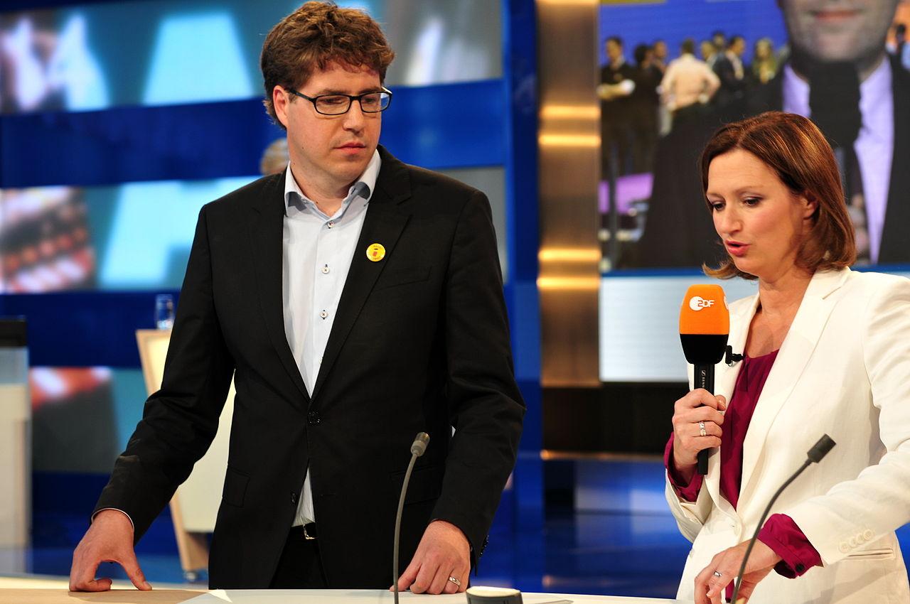 14-05-25-berlin-europawahl-RalfR-zdf1-058.jpg