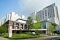 140721 Kokura Memorial Hospital Kitakyushu Japan01s3.jpg