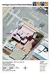 1414 - Forbes Post Office - SHR Plan 3120 (5051295b100).jpg