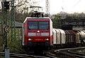 145 039-4 Köln-Kalk Nord 2015-11-28-02.JPG