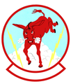 148 Tactical Fighter Training Squadron.png