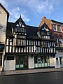 14 and 16 High Street, Newcastle-under-Lyme.jpg