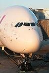 15-07-11-Flughafen-Paris-CDG-RalfR-N3S 8885.jpg