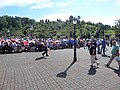 15.08.2016. - 49246, Marija Bistrica, Kroatien - panoramio - Sandor Bordas.jpg