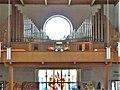 150619 Orgelreise - Amriswil 02.jpg