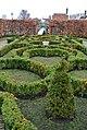 1509 Zaanse Schans, Netherlands - panoramio (10).jpg