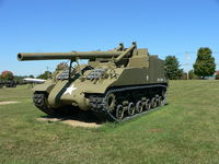 155mm Gun Motor Carriage M40 2.JPG
