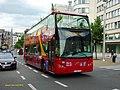 159 CitySightSeeingBruxelles - Flickr - antoniovera1.jpg