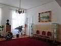 160313 Palace in Sochaczew Czerwonka - 06.jpg