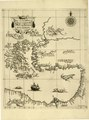 1646 map of the Eastern Mediterranean by Robert Dudley.pdf