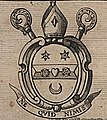 1659 Sanderus CHOROGRAPHIA SACRA ABBAS 09 Vorst.jpg