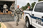 169th SFS deploy to assist Hurricane Florence recovery efforts (45066633382).jpg