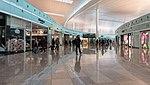 17-12-04-Aeropuerto de Barcelona-El Prat-RalfR-DSCF0694.jpg