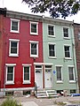 1711 Thompson Philly.JPG