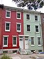 1711 Thompson Philly.JPG
