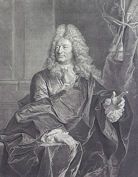 François Chéreau