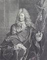 1712 - Nicolas de Launay (gr. Chéreau 1719).jpg