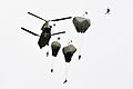 173rd Airborne Brigade jump training on Juliet Drop Zone, Pordenone, Italy 140620-A-JM436-591.jpg