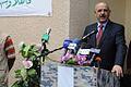 175388 Iraqi's Interior Minister, Jawad al-Bolani in 2009.jpg