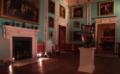 1766-75 Lansdowne House.TIF