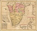 1778 map of Southern Africa by Tobias Conrad Lotter.jpg
