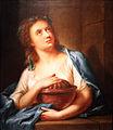 1784 Tischbein Trauernde Elektra anagoria.JPG