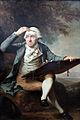 1796 Graff Adrian Zingg anagoria.JPG