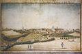 1797 Grüningen mit Legende Web.jpg