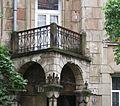 17 Kotliarevskoho Street, Lviv (04).jpg