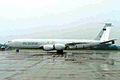 1814 Boeing KC-135 RSAF MAN MAY92 (6052451668).jpg