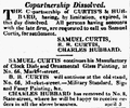 1823 Curtis Hubbard ColumbianCentinel 12April.png