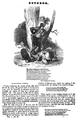 1834 Oct AmericanMagazine v1 Boston.png