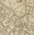 1844 WinterSt map Boston BPL 10941 detail.png