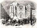 1848 napoli repressione dei moti.JPG
