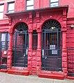 185-187 West 135th Street entrance.jpg