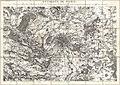 1850 Andriveau-Goujon Map of Paris and Environs - Geographicus - Paris-goujon-1850.jpg