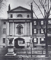 1853 FranklinSt ArchSt Boston.png