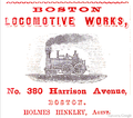 1853 Locomotive HarrisonAve BostonAlmanac.png