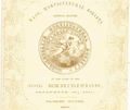 1857 ParkerHouse2 MassHorticulturalSoc.png