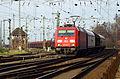 185 298-7 Köln-Kalk Nord 2015-12-30-02.JPG