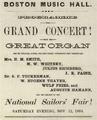 1864 NationalSailorsFair BostonMusicHall.png