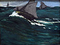 1865 Monet green wave anagoria.JPG
