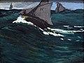 1865 Monet green wave anagoria.JPG