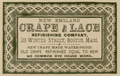 1870 Crape Lace WinterSt Boston.png